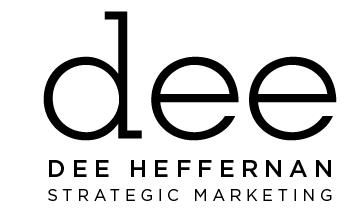 Dee Heffernan